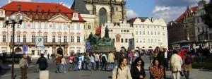 эконом туры в европу
