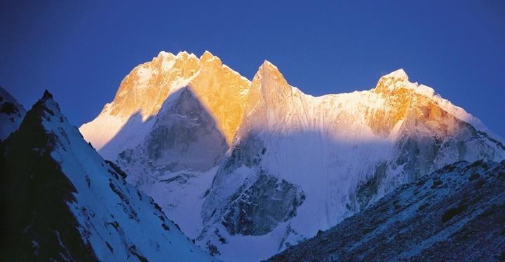 Вид_на_Гималаи,_Индия
