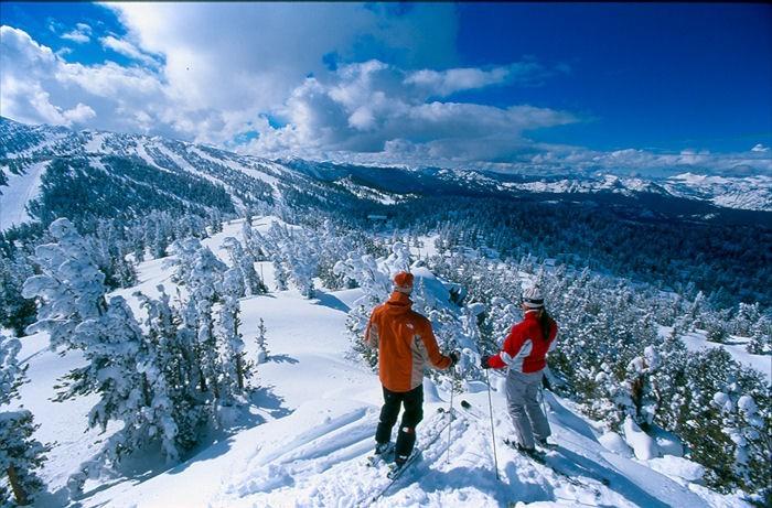 Картинки по запросу горнолыжный курорт болгария двое