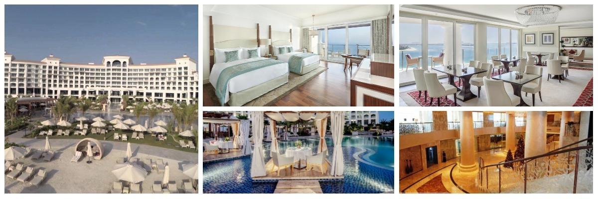 Туры в оаэ в декабре 2013 элитная недвижимость монако